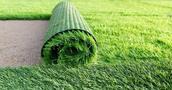 Co warto wiedzieć o sztucznej trawie?