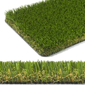 Sztuczna trawa New Roma