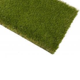 Sztuczna trawa Spa