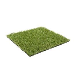 Sztuczna trawa Camellia