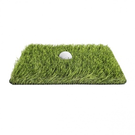 Sztuczna trawa Perfection 52mm