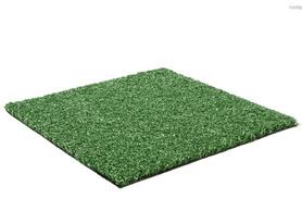 Sztuczna trawa Golf