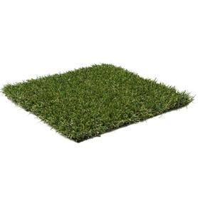 Sztuczna trawa Cypress Point 614 Oryzon Grass