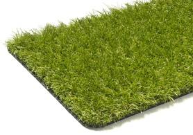 Sztuczna trawa Havanna B