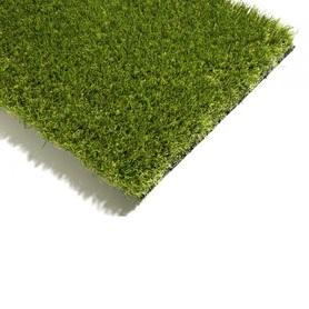 Sztuczna trawa Roma Verde