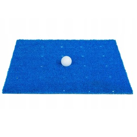 Sztuczna trawa Casa Azul