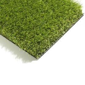 Sztuczna trawa Impress
