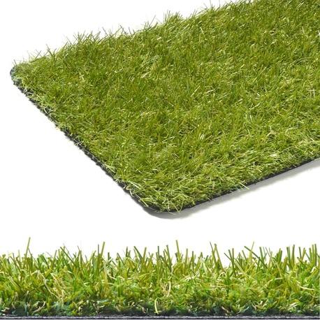Sztuczna trawa Havanna (1)