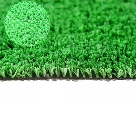 Sztuczna trawa Wimbledon (1)