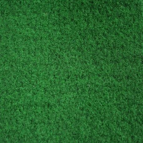 Sztuczna trawa Patio 24 (1)