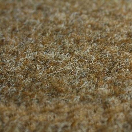 Sztuczna trawa Patio 17 (1)