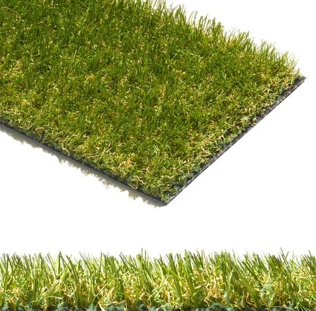 Sztuczna trawa Intens Verde (1)