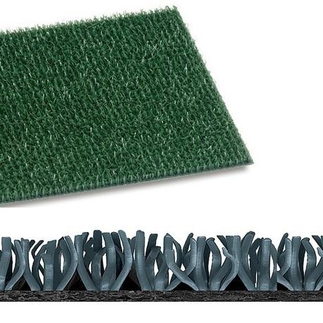 Sztuczna trawa Astro (1)