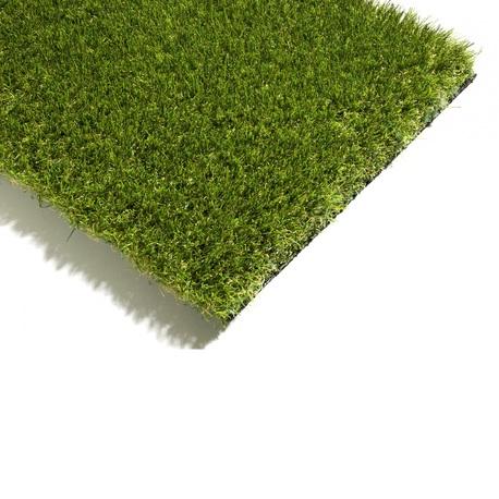 Sztuczna trawa Roma Verde (1)