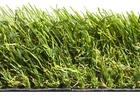 Sztuczna trawa Impress (2)