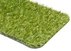 Sztuczna trawa Soft (2)