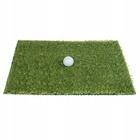 Sztuczna trawa Intens Verde (2)