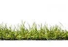 Sztuczna trawa Verde (2)