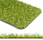 Sztuczna trawa Soft (1)