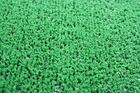 Sztuczna trawa Wimbledon (7)