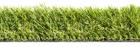 Sztuczna trawa Impress (3)