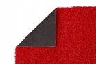 Sztuczna trawa Ruby (2)