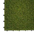 Płytka podest trawa Intens Verde (4)