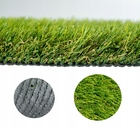 Sztuczna trawa Perfection (4)