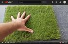 Sztuczna trawa Havanna (5)