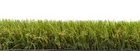 Sztuczna trawa Spa (3)