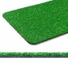 Sztuczna trawa Garden (2)