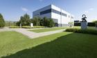 Sztuczna trawa Impress (4)