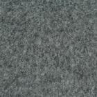 Sztuczna trawa Patio 14 (1)