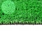 Sztuczna trawa Wimbledon (2)