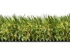 Sztuczna trawa Roma Verde (4)