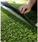 Flizelina taśma do łączenia sztucznej trawy EXPO (2)