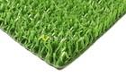 Sztuczna trawa Astro (12)