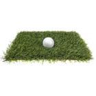 Sztuczna trawa Menorca (1)