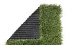 Sztuczna trawa Menorca (3)