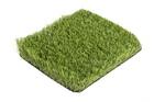 Sztuczna trawa Perfection (2)