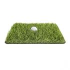 Sztuczna trawa Perfection (1)