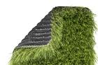 Sztuczna trawa Perfection (3)