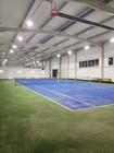 Sztuczna trawa Condor MatchPoint ITF 3 (2)