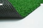 Sztuczna trawa Golf (2)