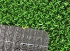 Sztuczna trawa Astro (6)