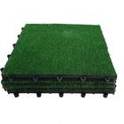 Płytka podest trawa Casa Verde (1)