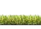 Sztuczna trawa Mileno Verde (3)