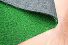 Sztuczna trawa Wimbledon (8)