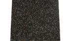 Sztuczna trawa Patio 80 (2)