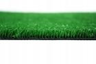 Sztuczna trawa Wimbledon (3)